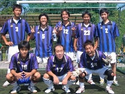 HIMARAYA CUP in 【SF春日井】_f0041113_10115159.jpg