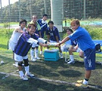 HIMARAYA CUP in 【SF春日井】_f0041113_10352112.jpg
