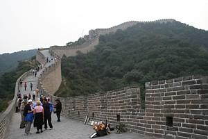 北京 その2_c0038434_12474482.jpg
