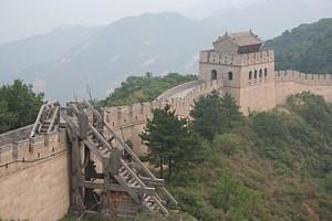 北京 その2_c0038434_1248552.jpg