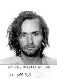 チャールズ・マンソンの画像 p1_5