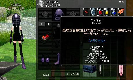 b0074747_0583018.jpg