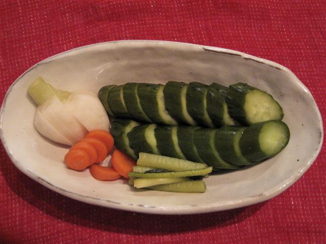 http://pds.exblog.jp/pds/1/200609/25/61/a0085361_18582064.jpg