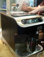 Canadian Coffee Expo_f0077789_13243888.jpg