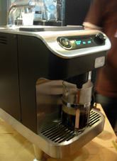 Canadian Coffee Expo_f0077789_13302285.jpg