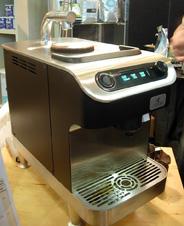Canadian Coffee Expo_f0077789_13361559.jpg