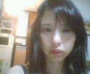 b0086593_20534216.jpg