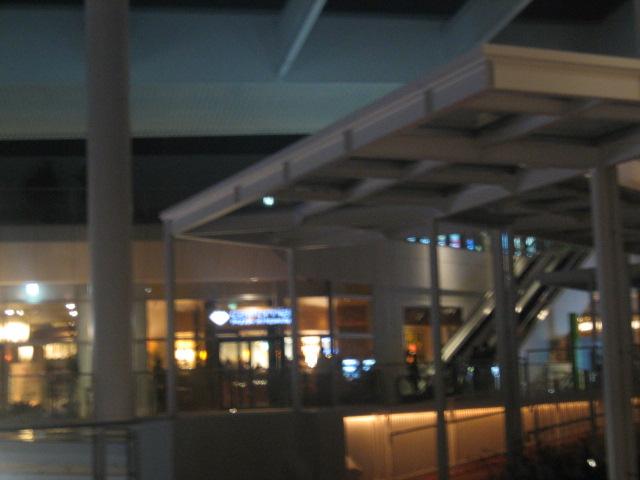 ♪今月末オープンの『川崎ラゾーナ』_d0004210_11294594.jpg