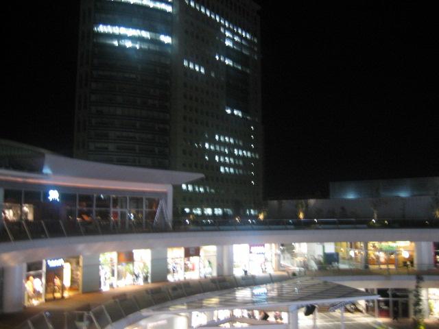 ♪今月末オープンの『川崎ラゾーナ』_d0004210_11301738.jpg