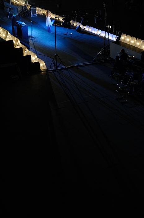 神戸・ポートピア花明かりフェスタ パート2_f0032011_20301648.jpg