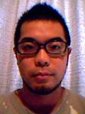 b0086328_6295999.jpg