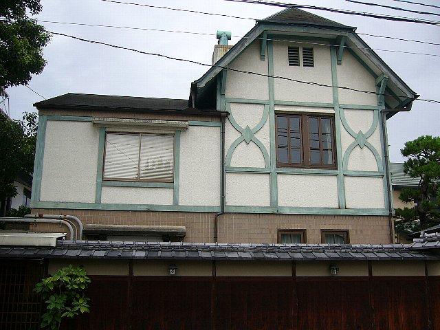 京都YWCAサマリア館_c0094541_1591815.jpg