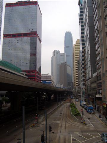 香港~マカオ(1)_d0066442_2023767.jpg
