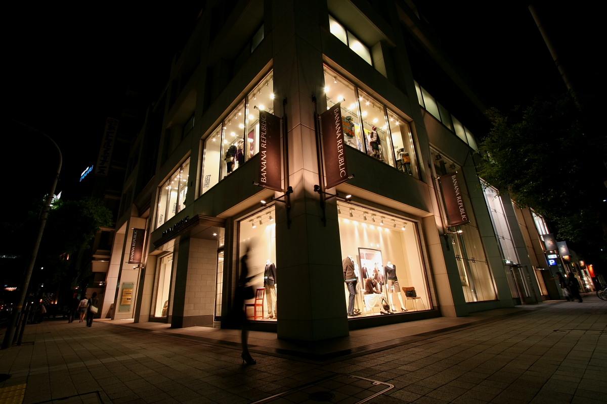 神戸オフ会 旧居留地 1_f0021869_2015952.jpg