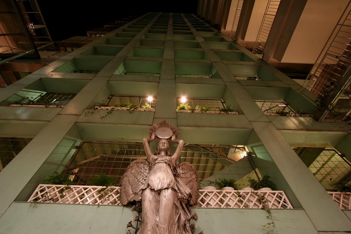 神戸オフ会 旧居留地 1_f0021869_2051521.jpg