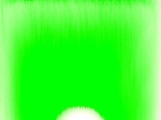 b0099972_1418296.jpg