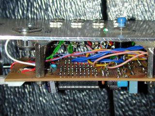 MIDI-CV3