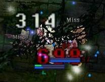b0032787_21513638.jpg