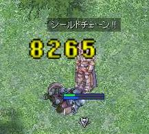 e0093016_19565275.jpg