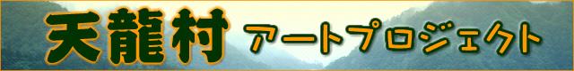 b0089434_123756.jpg