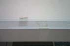b0007841_041240.jpg