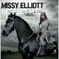 Missy  Elliott/リスペクト・ミー_b0080062_12442812.jpg