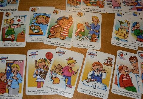 このゲームは子どもにおすすめ! 370円_b0068572_2145278.jpg