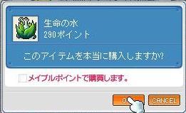 c0087281_2113053.jpg