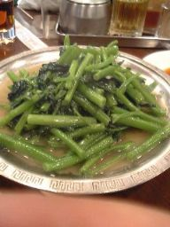 渋谷の台湾料理「麗卿」_e0002086_7141546.jpg