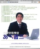 f0048087_16362372.jpg