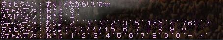 f0065195_391628.jpg