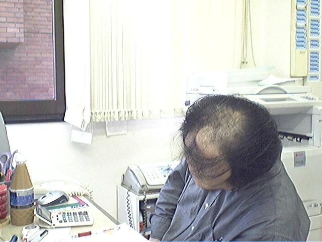 b0020017_16414886.jpg