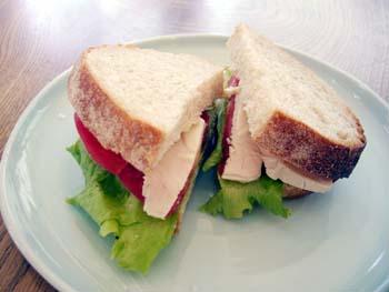 再び天然酵母パン。_a0026127_1717995.jpg
