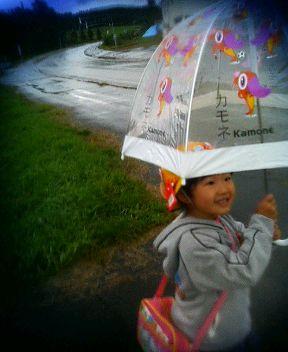 雨の日は_b0047734_8463489.jpg
