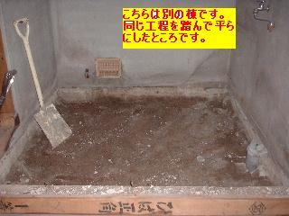 f0031037_20342425.jpg