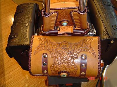 leather TUNA ~2007~_e0087043_1837897.jpg