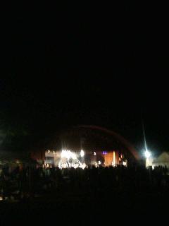 Mt. ENA ROCK FESTIVAL in 馬籠宿_e0013944_222521.jpg
