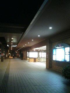 セルジオ・メンデス in 愛知厚生年金会館_e0013944_2355169.jpg