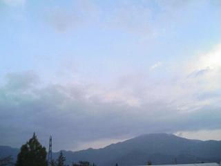 Mt. ENA ROCK FESTIVAL in 馬籠宿_e0013944_3113213.jpg