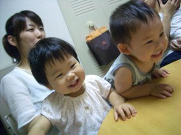 波波family_f0057564_0174766.jpg