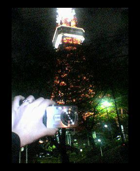 タワー下_c0009877_5271265.jpg