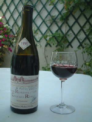 ■ブルゴーニュのワイン・・・_a0014299_21121517.jpg