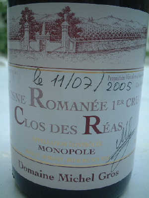 ■ブルゴーニュのワイン・・・_a0014299_2112348.jpg