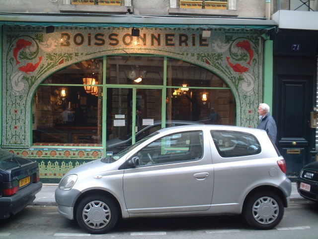 ■パリで飲むワイン_a0014299_2125126.jpg