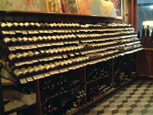 ■パリで飲むワイン_a0014299_21252416.jpg