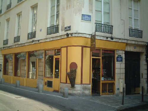 ■パリで飲むワイン_a0014299_21254688.jpg