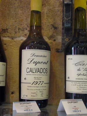 ■パリで飲むワイン_a0014299_21261467.jpg