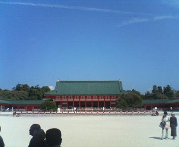 京都に来ています!_f0067122_10363174.jpg