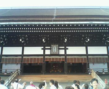 京都に来ています2_f0067122_15181531.jpg