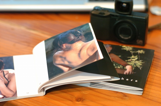 写真集、第7弾_c0051132_200125.jpg